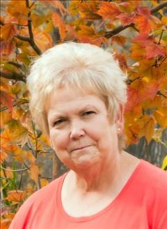 Paula K. Torkelson