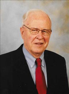 Eugene Coughlon