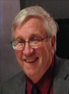 Douglas L. Zabel
