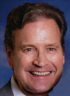 Daniel J. Lychwick
