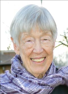 Norma J. Brayton