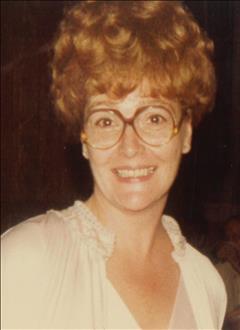 Beverly J Musselman