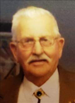 Walter R. DeLanoit