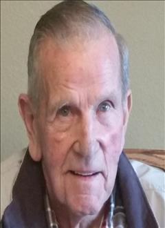 Dennis E. Hanrahan