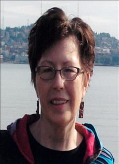 Carmen Hartling