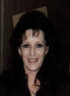 Darlene Renee Hogan