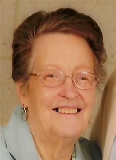 June Zierke