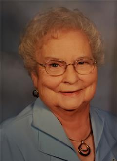 Eileen E Fleming
