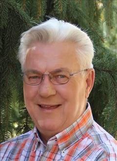 Phillip Lee Beam