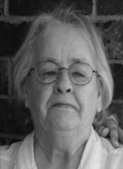 Glenda L. Winters