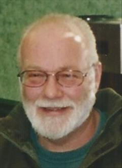 Michael Gemmel