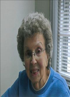 Evelyn Schuster