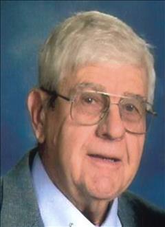 Paul E. Kehoe