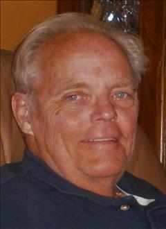 Michael Bergren