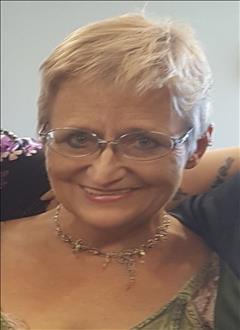 Deborah Hennings