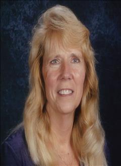 Dorothy Tabbert