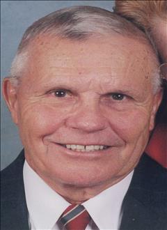 Arthur L Holloway
