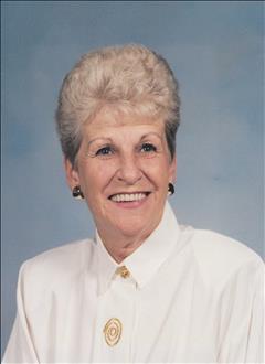 Barbara C. Salter