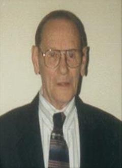 George Niemier