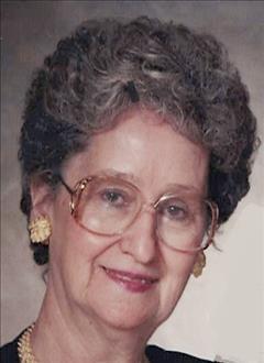 Rita Marlene Gerdes