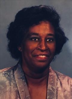 Delores Gooden
